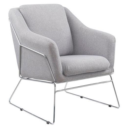 Кресло для отдыха Halmar SOFT