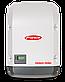 Fronius 4,5 кВт, сетевой солнечный инвертор, Symo M Light - Inverter Trifase 4500Wac 2MPPT+ComCard , фото 2