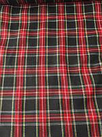 Костюмка Шотландка , фото 1