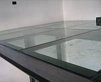 Скляна підлога, фото 1