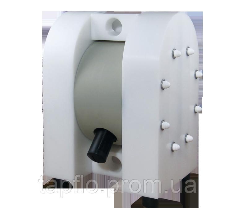 Пластиковый мембранный насос TAPFLO - T 200 PTT (Швеция)