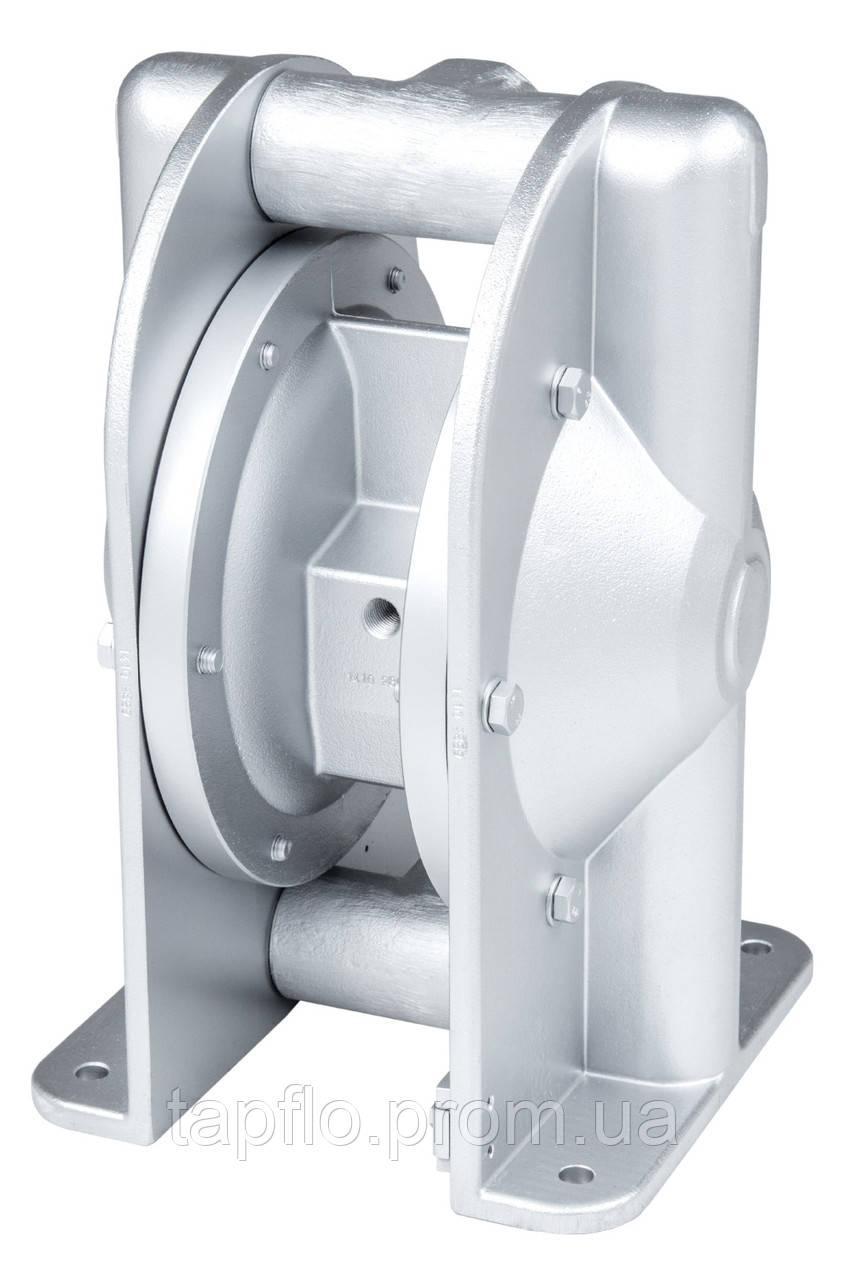 Алюминиевый мембранный насос TAPFLO - TX 120 ANN (Швеция)