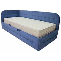 Ліжко Дісней