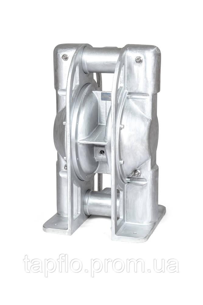 Алюминиевый мембранный насос TAPFLO - TX 820 ANN (Швеция)