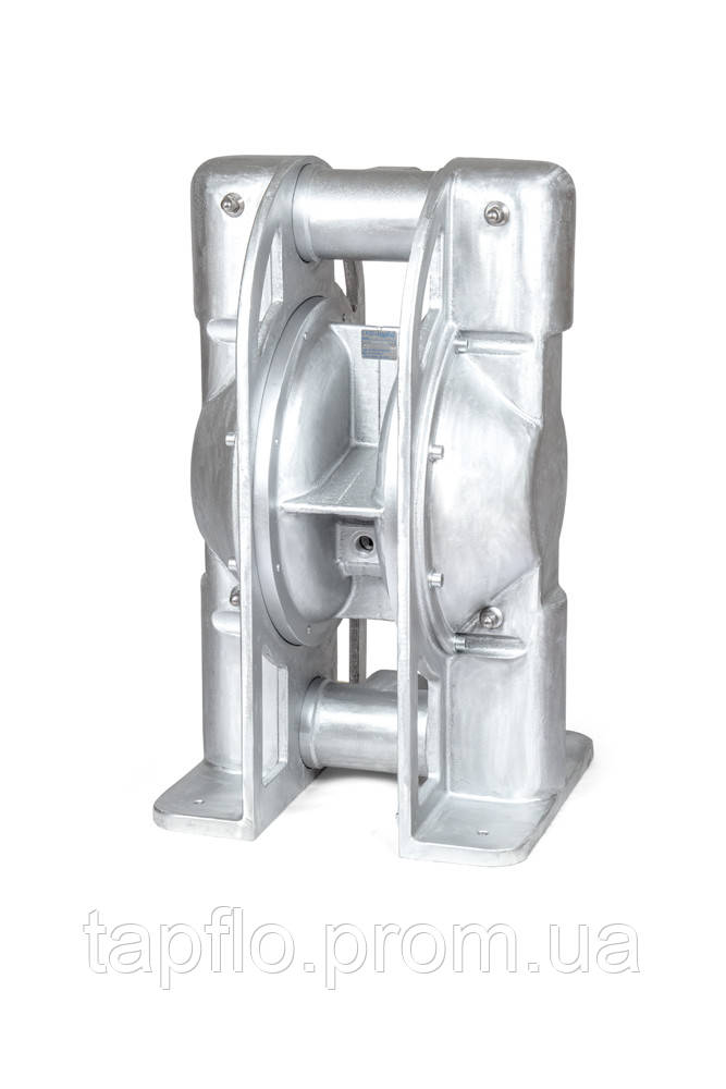 Алюминиевый мембранный насос TAPFLO - TX 820 ATT (Швеция)