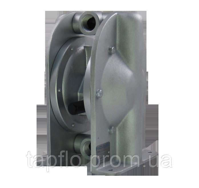 Чугунный мембранный насос TAPFLO - TX 70 CTS (Швеция)