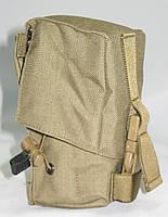 Подсумок армейский для рации и амуниции., фото 1