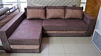"""Угловой диван """"Лаура"""", фото 1"""