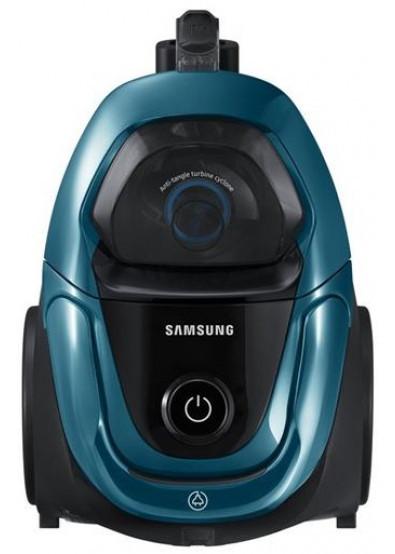 Пылесос Samsung VC18M31B0HN/UK