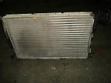радиатор для Peugeot 406, фото 3