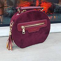 Маленькая сумочка Мод. 557, разные цвета, фото 1