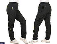 Женские зимние брюки на флисе раз. 42,44,46,48,50,52,54,56