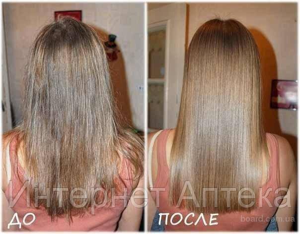 Спрей для волос Hair MegaSpray (Хаир Мегаспрей