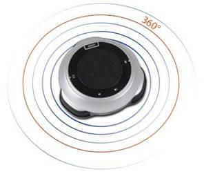 Система для видеоконференций Aver VC520+, фото 2