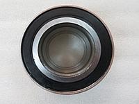 Подшипник ступицы передней (15') LAC/TAC/LEG HIC  94535259