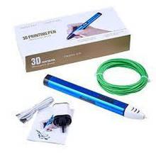 3D Ручка Model 61