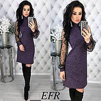 Платье женское в расцветках 34901, фото 1