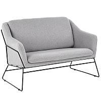 Кресло- диван для отдыха Halmar SOFT 2 XL, фото 1