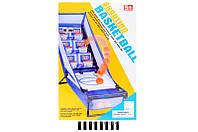 Баскетбол   ( коробка) L1505 р.53*10*32 см, шт