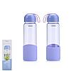 Бутылка для воды Remax RT-CUP 28