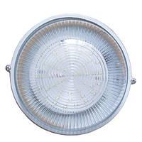 Светильник светодиодный настенный WPL LED 60 6Вт 4500К