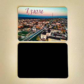 Сувенирные виниловые фотомагниты. Размер 95х65 мм 5