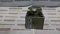 Переключатель манометра ПМ 2.1-320