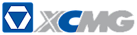 Ремонт иммобилайзера XCMG / Запись ключей XCMG