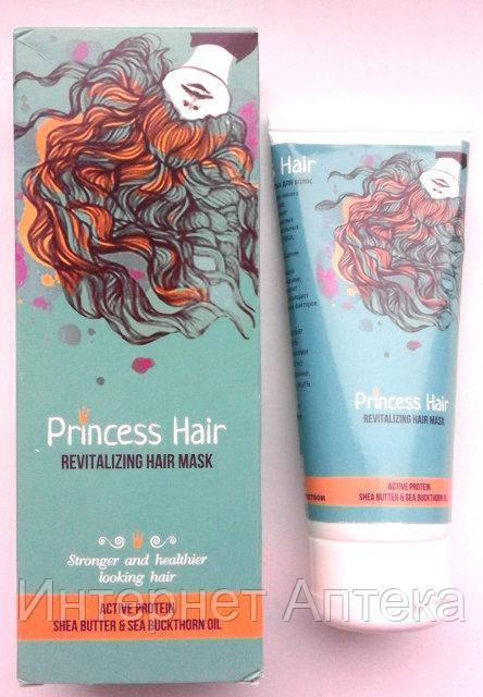 princess hair купить в аптеке