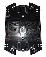 Сплайс-кассета ST 32ов, фото 1