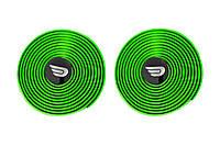 Стрічка на Кермо Pure Fix Cycles зелена