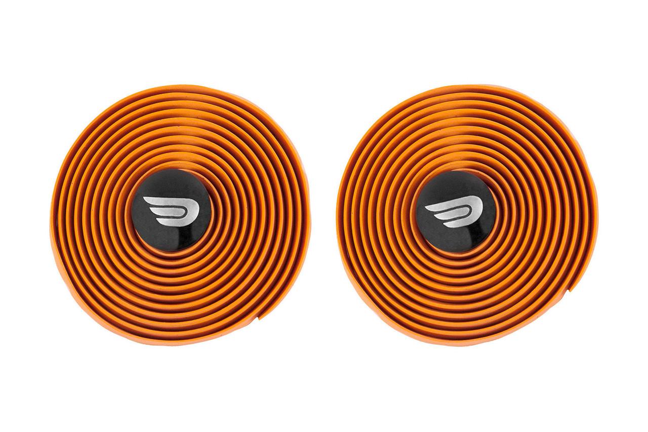 Стрічка на Кермо Pure Fix Cycles помаранчева