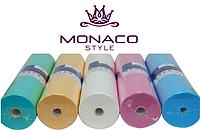 Одноразовая продукция Monaco Style