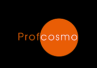 Одноразовая продукция ТМ ProfCosmo