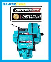 Заточной станок Grand МЗС-350