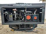 Установка для ямочного ремонта MADROG( новая) тел. 0973061839 Александр, фото 10