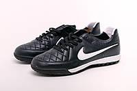 Сороконожки Nike Tiempo 1073 найк темпо бампы