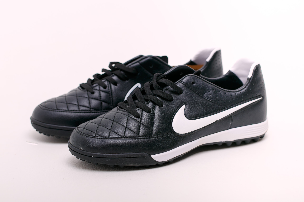 1d27dc11 Сороконожки Nike Tiempo 1073 найк темпо бампы, цена 850 грн., купить ...