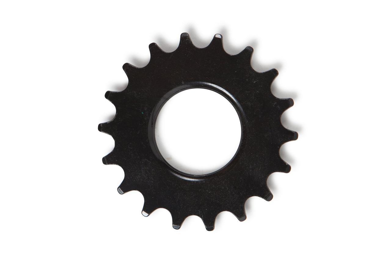 Фіксована зірка Pure Fix Cycles 17t