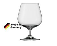 "Бокал для коньяка ""Cognac"" 425 мл, h-138 мм, d-95 мм Stoelzle 2050018"