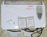 Электроконвектор LUXELL LX 2910, фото 6