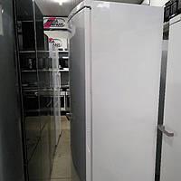 Морозильная камера Miele FN 12940S (germany) гарантия 3 мес.