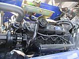 Трактор с кабиной Foton 504CN, фото 7