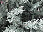 Ель Канадская Литая голубая 230 см , фото 4