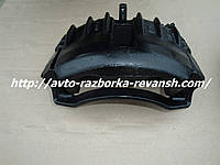 Суппорт задний правый Мерседес Спринтер спарка бу спарочный, фото 1