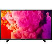 Телевизор Philips 32PHT4503