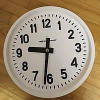 Часы управляемые УЧ-С-О-3-342 для систем единого времени стационарных