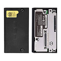 Network Adapter PS2 для HDD дисков  Sony Playstation SATA