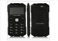 MelRose S2 противоударный мобильный телефон, фото 1