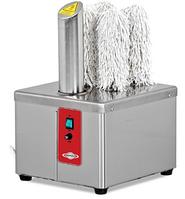 Аппарат для полировки бокалов Empero EMP.BPR.002 (полировщик)